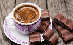 kahve_ve_cikolata_hastanelik_etti_h55662_f50f9.jpg